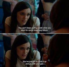 Laggies (2014) tomala que es tuya