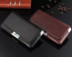 Find More Phone Bags & Cases Information about Mobile Phone Bag Less Than 5.5 inch & 5.0 inch Phone Bags & Cases for All Cell Phone brown/black DLS 015,High Quality case film,China case for htc sensation Suppliers, Cheap case itx from Just Only on Aliexpress.com