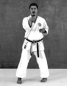 Kakutō uke Martial Arts, Coat, Jackets, Fashion, Down Jackets, Moda, Sewing Coat, Fashion Styles, Combat Sport