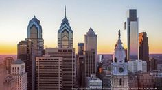 Federal Reserve study: Philadelphia lost 1 in 5 affordable housing units