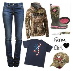 """""""So The Guy I Like Was In A Farming Accident :("""" by im-a-jeans-and-boots-kinda-girl ❤ liked on Polyvore featuring Étoile Isabel Marant"""