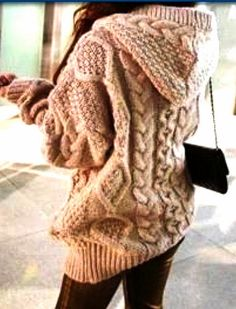 I want to find a Swedish/Scandanavian version of a sweater like this while in Sweden!!!
