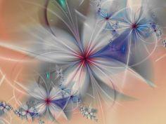 50 Beautiful Fractal virágok - Envato Tuts + Design & illusztráció cikk