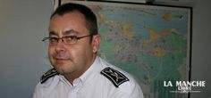 Lead Charlie Hebdo Investigator Commits Suicide 1-11-15 by DG A Police Commissioner with SRPJ (Service Régional de Police Judiciaire),Helric Fredou, was found dead in his office early Thursday. It is being reported that he took his own life with his service weapon. Fredou was the 2nd highest ranking official … I don't believe it. Continue reading →