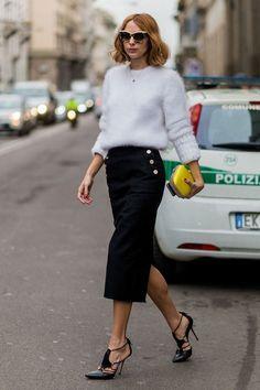 Pin de Sirma Markova em My Wishlist | Shorts de alfaiataria