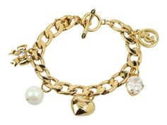 Juicy Couture B-Iconic Pre Assembled Charm Gold Tone Bracelet Juicy Couture,http://www.amazon.com/dp/B008OJIW2W/ref=cm_sw_r_pi_dp_HenHtb01317F1Y7M