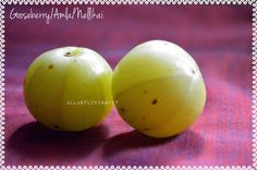 Top health benefits and food recipes of Amla/Nellikai/Indian Gooseberry  http://allabtlivingfit.blogspot.in/2014/08/amlanellikaiindian-gooseberry.html