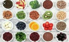 Il cibo.rappresenta per me un arcobaleno di colori che abbinati nel giusto modo provocano esplosioni di sapori che rimangono nella mente per lungo.lungo tempo....
