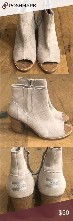 10f837cbf18c Keen Men s Alman Sandal in Black Size 10