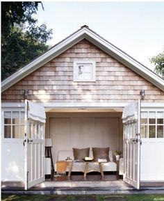 Best 1000 Images About Garage Inspiration Love On Pinterest 400 x 300