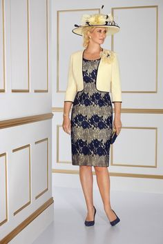 Condici Mother of the Bride Outfits from Vanity Fair. Classic label with great selection of mother of the bride and wedding guest dresses and outfits. Mother Of The Bride Bags, Mother Of Bride Outfits, Glamorous Dresses, Stylish Dresses, Beautiful Dresses, Dress Outfits, Fashion Dresses, Special Occasion Outfits, Occasion Wear
