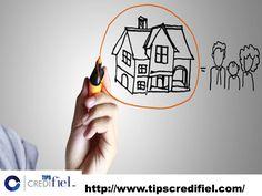 #credito #credifiel #imprevisto #pension #retiro CRÉDITO CREDIFIEL te dice. ahorrar parte del dinero destinado a pagar la vivienda te permitirá destinar una gran parte de tus ingresos a otras actividades importantes, por ejemplo, ahorrar para tu jubilación. http://www.credifiel.com.mx/
