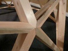 wood_hub