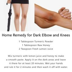 Tips to get of Dark Knees and Elbows - Acne Treatment Good Skin Tips, Healthy Skin Tips, Clear Skin Face, Face Skin Care, Diy Skin Care, Belleza Diy, Tips Belleza, Beauty Tips For Glowing Skin, Health And Beauty Tips