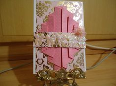 Cards, Handmade, Gifts, Hand Made, Presents, Maps, Favors, Playing Cards, Gift