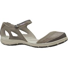 Teva Pasas Mary Jane Shoe - Women's | Backcountry.com