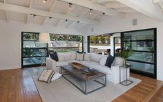Dana Point by Interior Design Collaborative