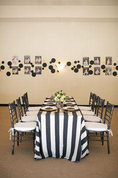 I like the table cloth a lot!!!!