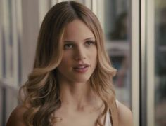 paper towns lacey halston sage - Google Search