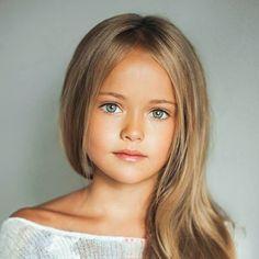 Bildergebnis für kids models girl