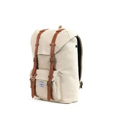 Little America Backpack   Mid-Volume Canvas   Herschel Supply Co Canada