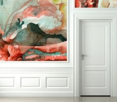 watercolourwallpaper-000