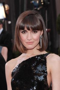 15 of the Hottest Haircuts Right Now