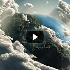 Mensagem subliminar: O passaporte de Neo em Matrix (1999) expirou em 11 de setembro de 2001 ~ Sempre Questione - Últimas noticias, Ufologia, Nova Ordem Mundial, Ciência, Religião e mais.
