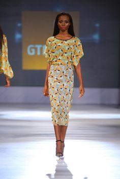 TAE @ Lagos Fashion & Design Week 2013 – Day 2 (Lagos, Nigeria) | FashionGHANA.com (100% African Fashion)FashionGHANA.com (100% African Fashion)
