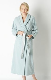 4d3bb9a5c6417 Luxury dressing gowns   robes at Pink Camellia Sleepwear