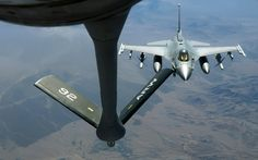 War Airplane 75