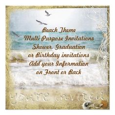 =>quality product          Beach Party Multi purpose Invitation           Beach Party Multi purpose Invitation Yes I can say you are on right site we just collected best shopping store that haveShopping          Beach Party Multi purpose Invitation lowest price Fast Shipping and save your m...Cleck Hot Deals >>> http://www.zazzle.com/beach_party_multi_purpose_invitation-161789457687274136?rf=238627982471231924&zbar=1&tc=terrest