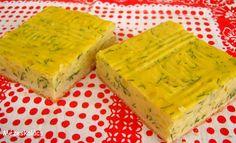 Mézeskalács konyha: Krumplikalács Cornbread, Ethnic Recipes, Food, Millet Bread, Essen, Meals, Yemek, Corn Bread, Eten