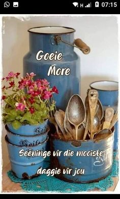 Good Morning Wishes, Good Morning Quotes, Lekker Dag, Afrikaanse Quotes, Goeie Nag, Goeie More, Special Quotes, Prayer Quotes, Prayers
