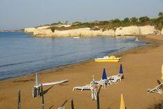Beach - Marza