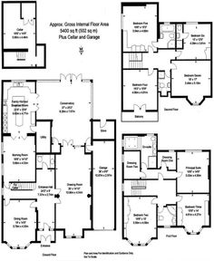 Dental office blueprint dental office design ideas dental floorplan 4 malvernweather Images