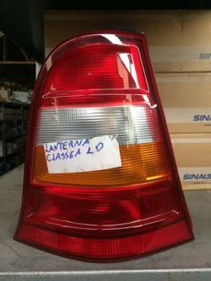 http://produto.mercadolivre.com.br/MLB-819507207-lanterna-traseira-classe-a-original-arteb-lado-direito-_JM