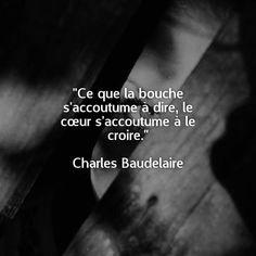 Las 73 Mejores Imágenes De Charles Baudelaire Citras