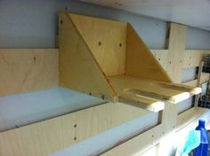 Tooling organization - Page 2 - The Garage Journal Board