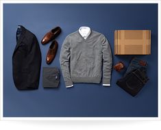 18 Valentines Day Grooming and Fashion Gift Ideas to Get Your Stylish Man