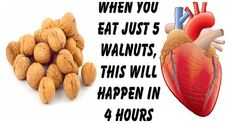 If you know anything about a good diet, than you also know that nuts are a real superfood. All nuts like almonds, pistachios, peanuts and walnuts are an incredible source of solid fats and offer various medical advantages. If you want to take your diet to the next level, figure out why walnuts should be …