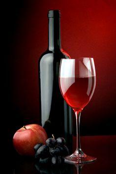 red wines: I especially love Spanish reds like Rioja. I love Pinot Noir, Bordeaux, Chianti, Merlot, Cabernet, etc.......