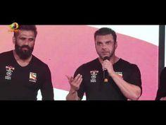 Sohail Khan About Salman Khan Body In Oh Oh Jane Jana Song | Salman Khan Body Fitness | Mango News  https://themangonews.com/yt-videos/sohail-khan-about-salman-khan-body-in-oh-oh-jane-jana-song-salman-khan-body-fitness-mango-news/