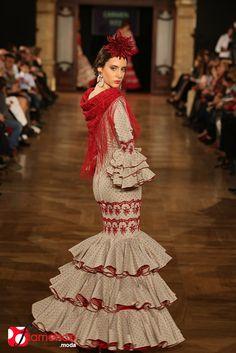 Carmen Fitz We Love Flamenco 2015