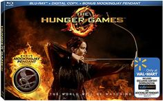 If Someone wants to buy this for me I'd be grateful!   P.S. the $24 to buy is would also be acceptable!       Google Image Result for http://www.hungergamestrilogy.net/wp-content/uploads/2012/05/HG-Walmart-1.jpg