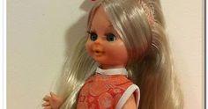 Εύρηκα Eureka Vintage shop collection Scandinavian modern toys Italian  Παλαιοπωλείο Χανιά παιχνίδια κούκλες Toys, Face, Vintage, Activity Toys, Clearance Toys, The Face, Vintage Comics, Gaming, Faces