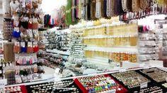 a02ba38e6bc74 oito lojas de moda e bijuteria que valem a pena conhecer na 25 de março    região  guiadoavesso ~ o avesso da moda