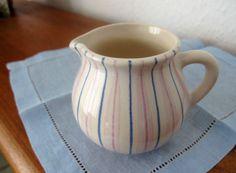Hedwig Bollhagen Keramik Kleines Milchkännchen