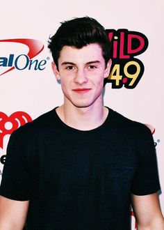 Shawn Mendes is mine back off!!!
