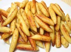 Das perfekte Schupfnudeln (Grundrezept)-Rezept mit Bild und einfacher Schritt-für-Schritt-Anleitung: Kartoffeln in Salzwasser ca. 25 Minuten garen…
